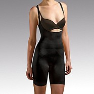 Trinny and Susannah All In One Body Shaper
