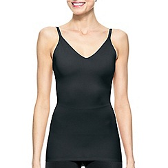 Spanx - Two way firming camisole