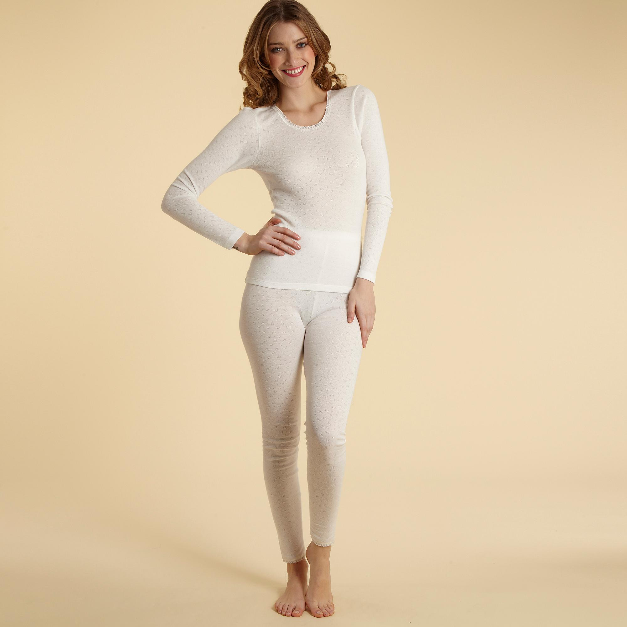 http://debenhams.scene7.com/is/image/Debenhams/158010312282_1 ...: http://www.hotukdeals.com/deals/cream-thermal-leggings-8-80-debenhams-1434560