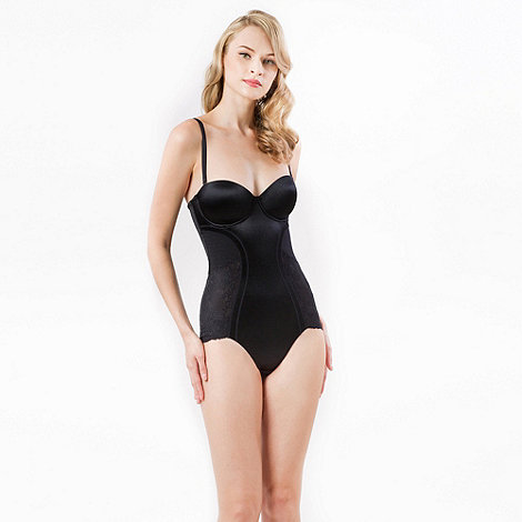 Scandale - The bodysuit