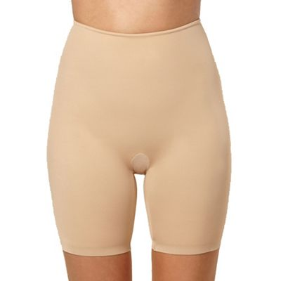 Aet Red Hot Label by panx Flipide Firmer Mid-Thigh - . -