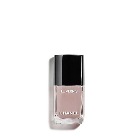 CHANEL - LE VERNIS Longwear Nail Colour 13ml
