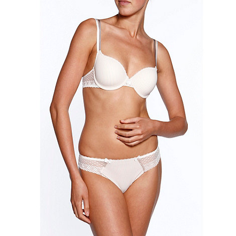 Passionata - Natural +Lovely+ t-shirt bra