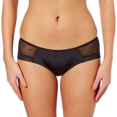 b.tempt´d Back ´Fawess´ bikini briefs - . -