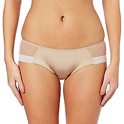 b.tempt'd - Natural 'B. Flawless' bikini briefs