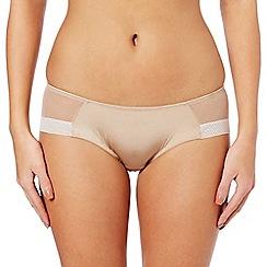 b.tempt'd - Natural 'B. Flawless' bikini briefs