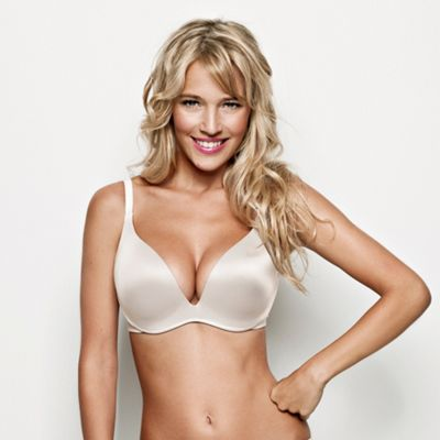 Ultimo DreamWire Bra