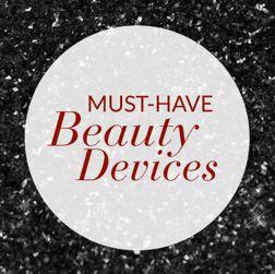 Easy Living Best Beauty Gadgets