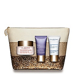 Clarins - Extra-Firming gift set