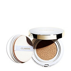 Clarins - 'Everlasting' cushion liquid foundation 15ml