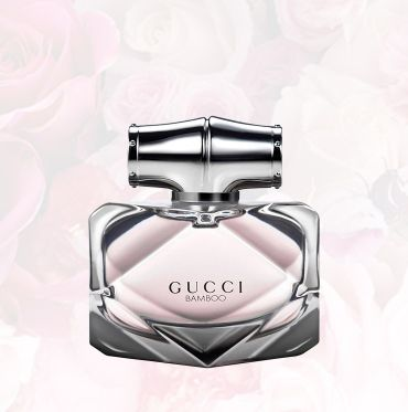 Celebrate National Fragrance Day...
