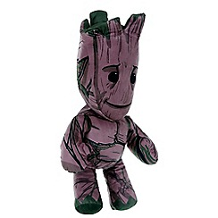 Guardians of the Galaxy - Groot XL Soft Toy