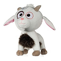Despicable Me - XL Unigoat Soft Toy