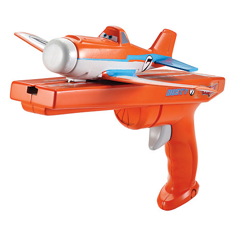 Disney Planes - Real Flight Assortment