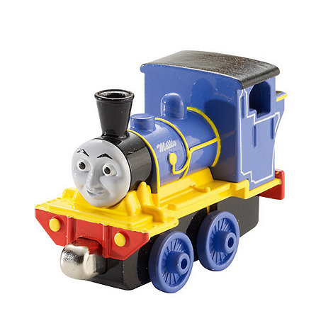 Thomas & Friends - Take-n-Play Millie
