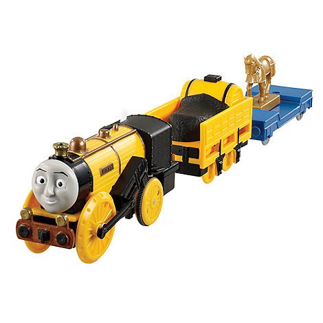 Thomas & Friends - Trackmaster Stephen