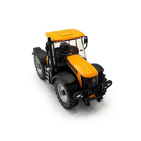 Britains Farm - Jcb Fast Trac 3230 Tractor