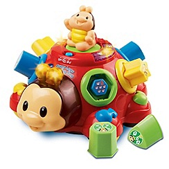 VTech Baby - Crazy Legs Learning Bug