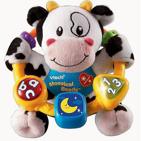 VTech - Baby Moosical Beads
