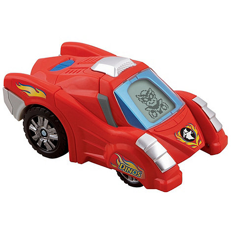 VTech - Switch & Go Dinos Wing The Pteradon