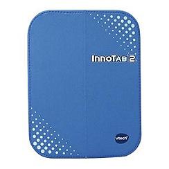 VTech - Innotab Folio Case - Blue