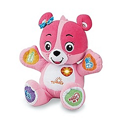 VTech Baby - Cora The Smart Cub