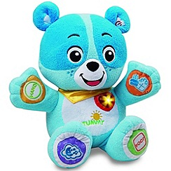 VTech Baby - Cody The Smart Cub