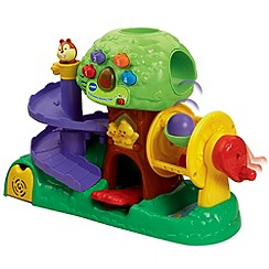 VTech Baby - Count & Roll Tree