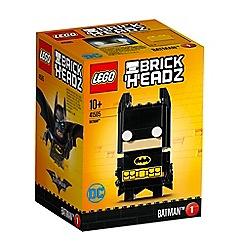 LEGO - BrickHeadz Batman™