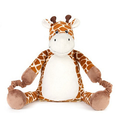 BoBo Buddies - Kids+ Giraffe Backpack