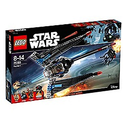 LEGO - Star Wars™ - Tracker I - 75185