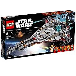 LEGO - Star Wars™ - The Arrowhead - 75186