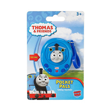 Thomas & Friends - Pocket Pal