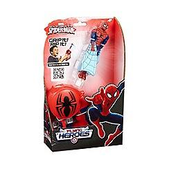 Spider-man - Flying Hero