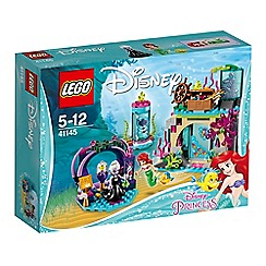LEGO - Disney Princess™ - Ariel and the Magical Spell - 41145