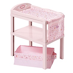 Baby Annabell - Care Station