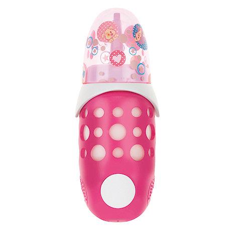 Baby Born - Interactive Bottle