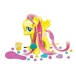 My Little Pony - Paint and Style
