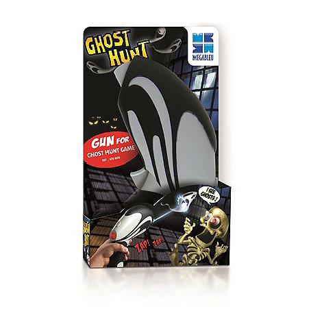 Debenhams - Ghost Hunt (Gun For Ghost Hunt Game)