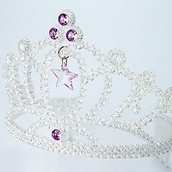 Disney Princess - Rapunzel Tiara