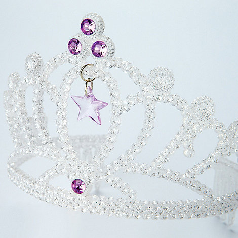 Disney Princess - Rapunzel Tiara