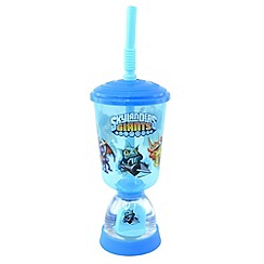 Skylanders - Syklanders Fun Float Sipper Cup
