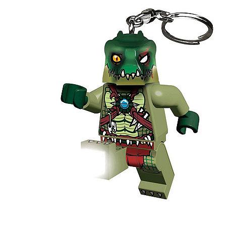 LEGO - Chima - Cragger Key Light