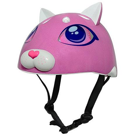 Razor - Raskullz Cutie Cat