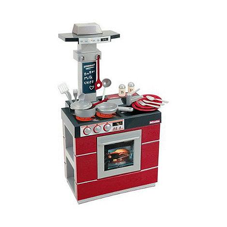 Theo klein - Miele kitchen kompakt