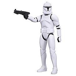 Star Wars - 12