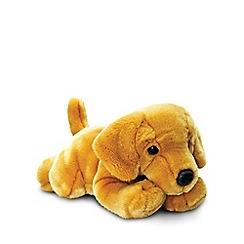 Keel - 30cm Labrador