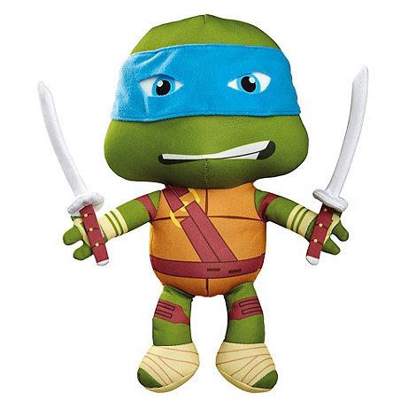 Teenage Mutant Ninja Turtles - Rafael Go Glow Pal