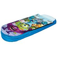 Monsters University Junior Readybed