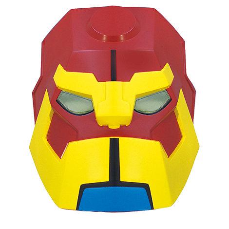 Ben 10 - Alien Mask - Bloxx